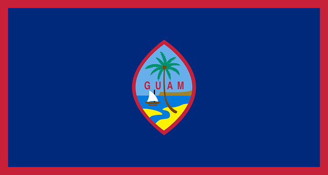A Snowball's Chance in Guam featured image