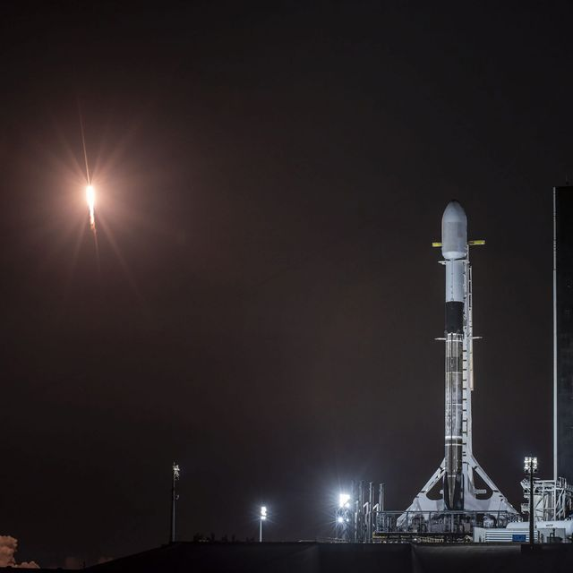 Broadband, 5G, and the SpaceX Between featured image