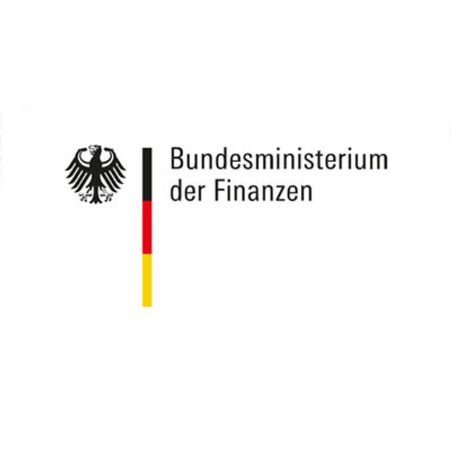 German Government Announces That It Will Establish Reporting Requirements for Sustainability featured image