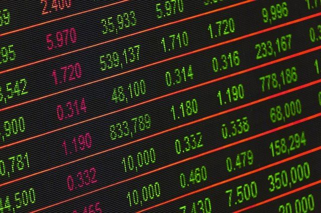 IPO Market Faces a Critical Juncture featured image