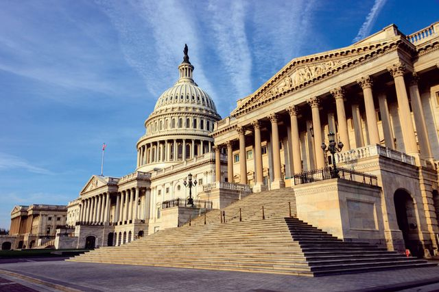 Political Momentum Grows in Support of Mandatory Financial ESG Disclosures featured image