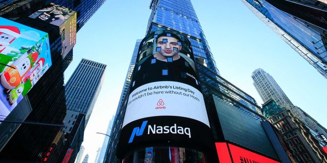 Nasdaq Listing Rule Aims to Improve Diversity in Boardrooms featured image