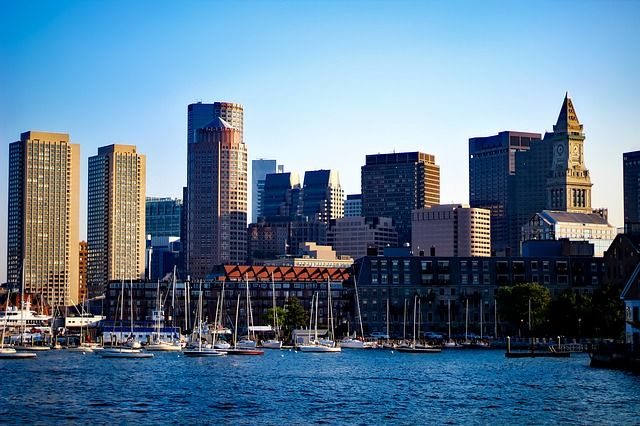 Boston's Acting Mayor is Rescinding the Downtown Municipal Harbor Plan.  What's Next? featured image