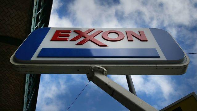 Vermont Files Climate Change Lawsuit Against Major Oil Companies featured image