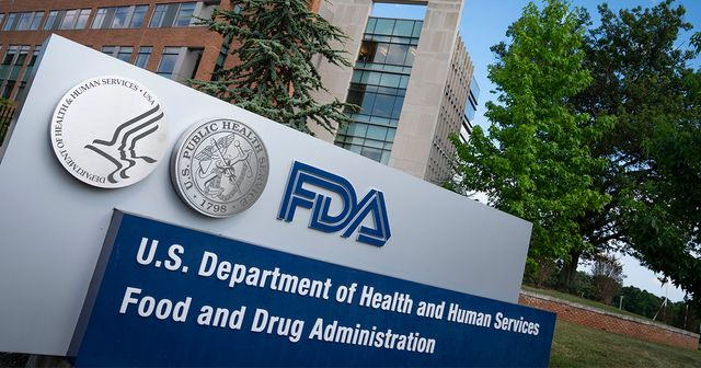 FDA Approves First AI Device to Detect Colon Lesions featured image