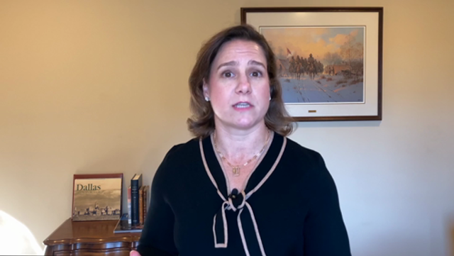 Lisa Prather Discusses Telehealth Expansion featured image