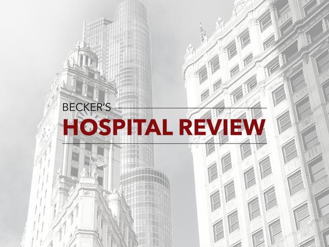 American Hospital Association Seeks Pause on CMS Hospital Surveys Due to COVID Surge featured image