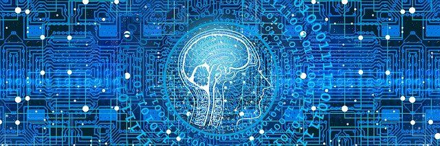 Join Us for an Upcoming Program on Intellectual Property-Related Issues in Health Care Artificial Intelligence featured image