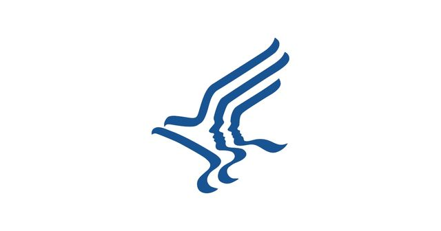 HHS Announces Significant Updates to Provider Relief Fund Reporting Requirements featured image