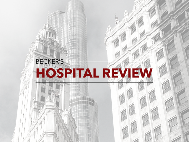 Joint Commission Threatens to Terminate Hospital's Accreditation featured image