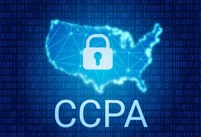 California Privacy Rights Act to Spur Additional Privacy Compliance Efforts featured image