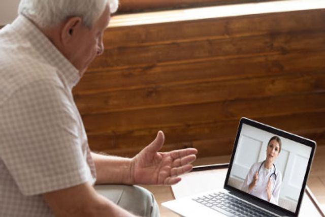 Medicare Telehealth Waivers During the Covid-19 Emergency featured image