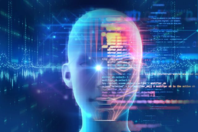 Clearview AI Sued for Civil Rights Violations in Facial Recognition Data Breach featured image