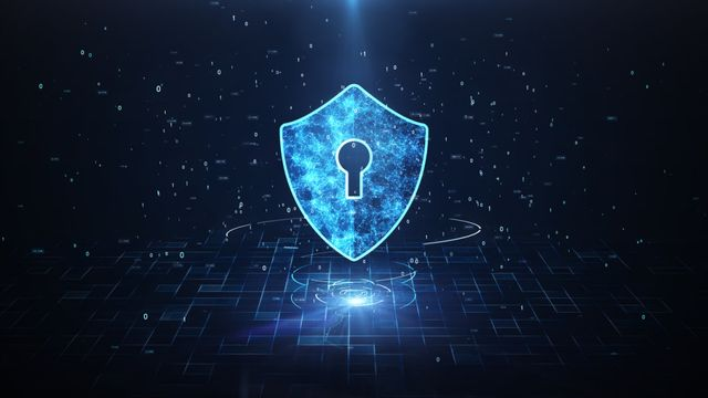 Cybersecurity Guidance from the SEC featured image