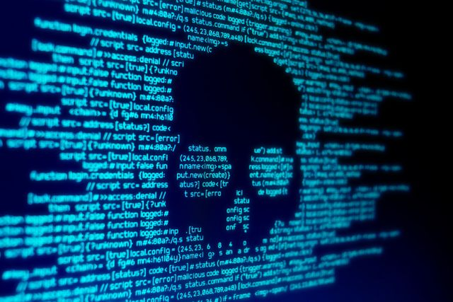 Ransomware a Persistent Threat to School Districts featured image