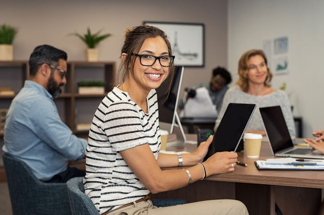 Student or Employee: DOL's Relaxed Standard for Internships featured image