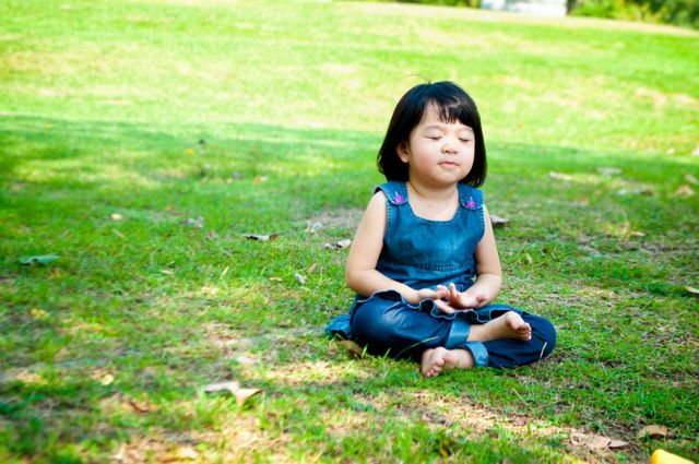 Reading, Writing, and … Mindfulness? featured image