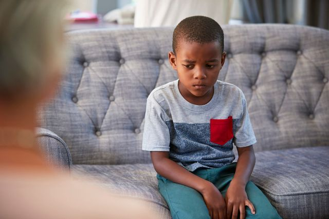 Questioning a Child: A Case Study featured image