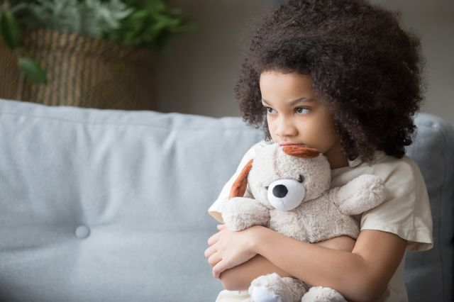 Depositions of Children: When and Why featured image