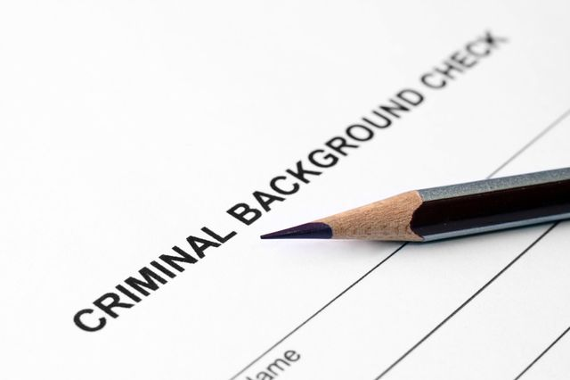 Child Protection Policies: Background Checks featured image