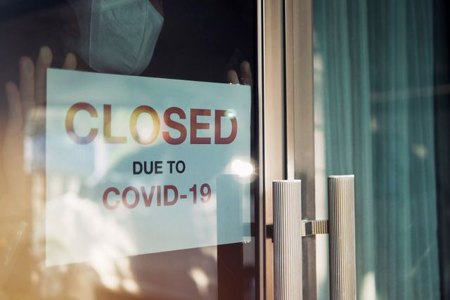 UK Supreme Court requires insurers to cover lockdowns as business interruption featured image