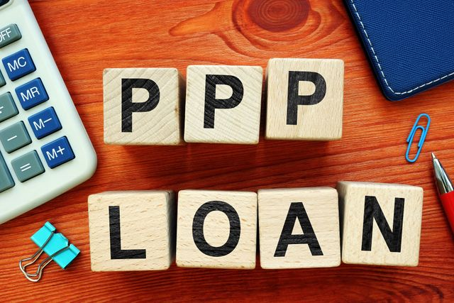 Continued Economic Uncertainty: Support for Necessity Certification Borrowers Must Make for a Second Draw PPP Loan featured image