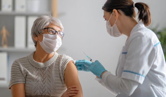 Fully Vaccinated Persons No Longer Required to Quarantine Automatically featured image