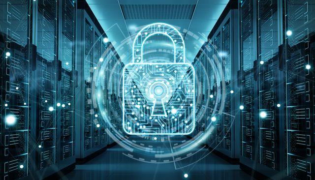 Senators Propose Mandatory Reporting of Cyberattacks featured image