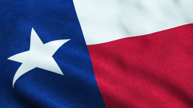 Judicial privilege has boundaries, at least in Texas featured image