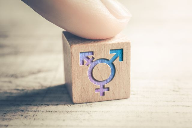 EEOC Announces New Resources about Sexual Orientation and Gender Identity Workplace Rights featured image
