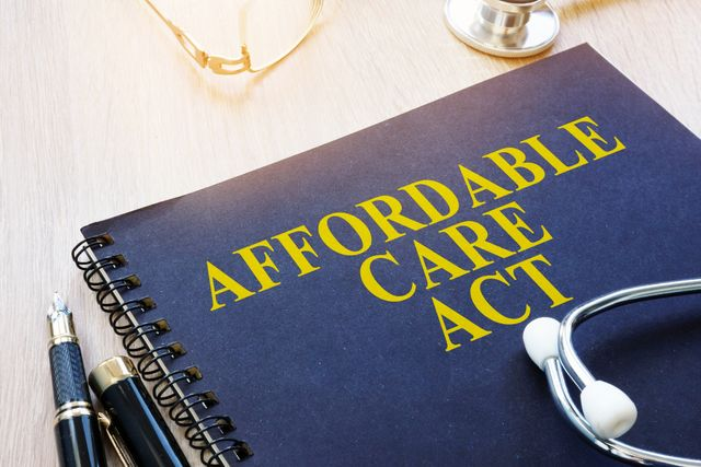 The Affordable Care Act Survives a Third Supreme Court Challenge featured image