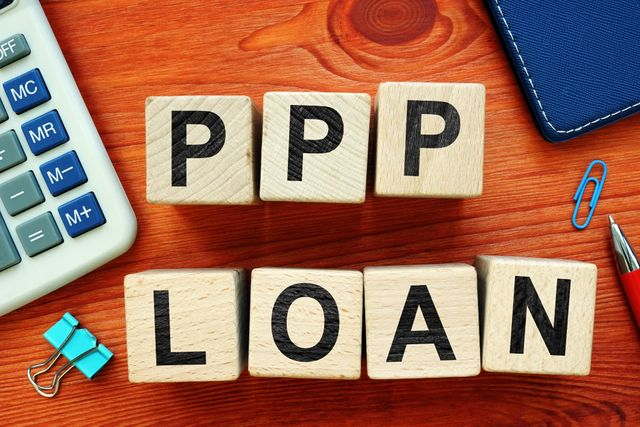 Before PPP Loan Forgiveness Denial, Some Borrowers are Receiving Requests for Additional Info featured image