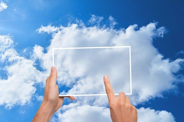 Seeding the cloud with bad seeds featured image