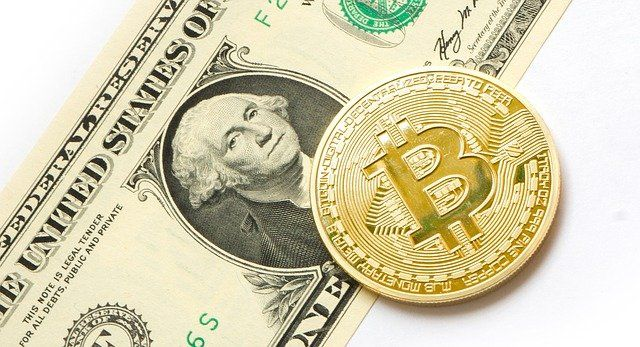 No longer a question: Banks are coming into Bitcoin featured image