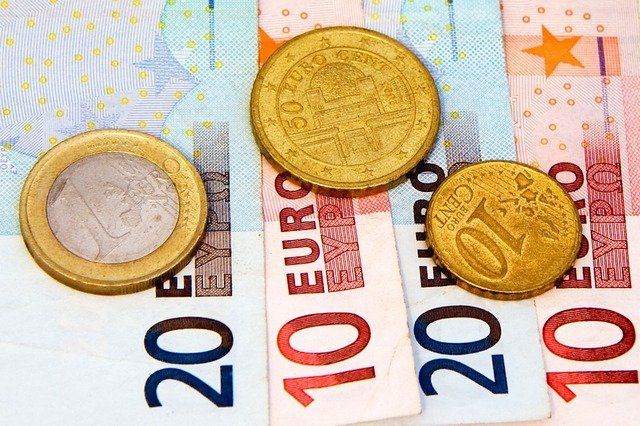 Will Europe's Banks Get a Boost From COVID-19 Changes? featured image