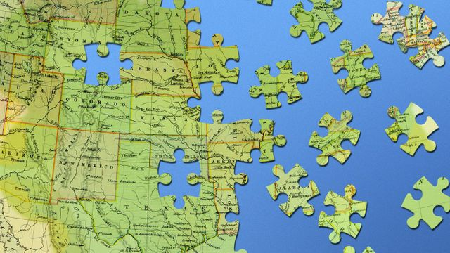 Lots of moving pieces with redistricting featured image