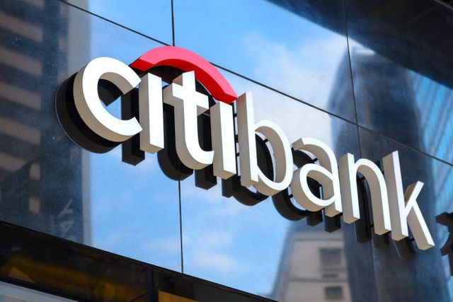 Citi Bank: Bitcoin could become the currency of international trade featured image