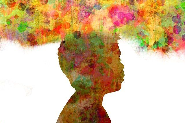 Reliability of Children's Memories featured image