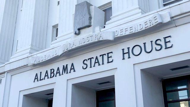Alabama NIL Legislative Activity Heats Up featured image