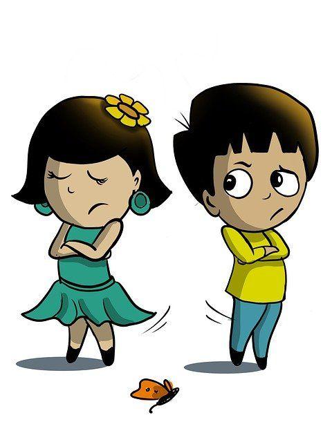 Anti-Bullying Programs May Be Aiming at the Wrong Target featured image