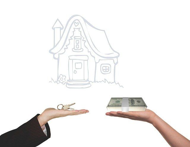 Landlords Beware: Accepting Partial Payments Could Waive a Landlord's Right to Collect featured image