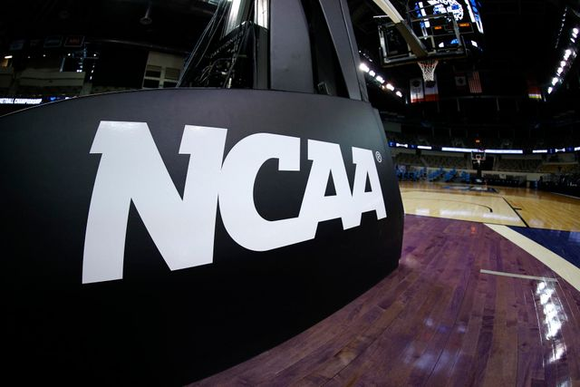 NCAA schedules vote on NIL rules featured image