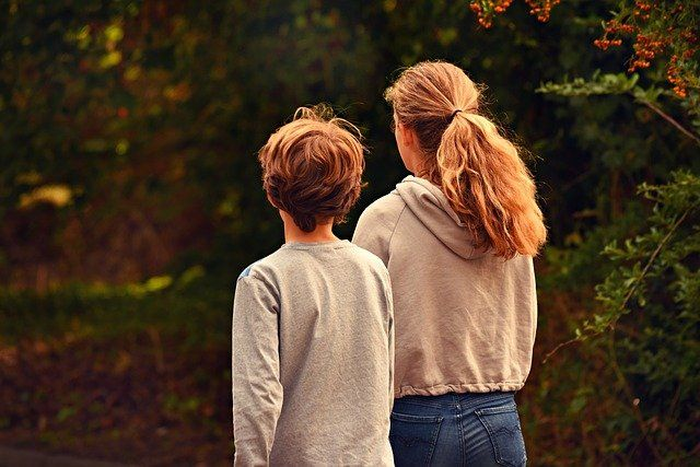 New Texas Law Is an Important Advance for Family Protection featured image