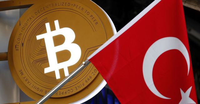 Turkey Extends Money Laundering Regulations to Crypto Trading Firms featured image