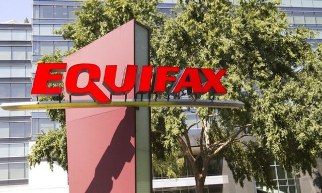 Equifax Data Breach Settlement to Cost More than $1B featured image