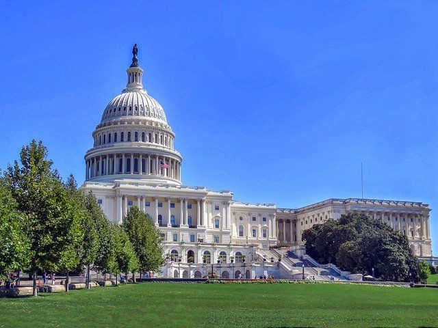 The Corporate Transparency Act: What to Expect and How to Prepare featured image
