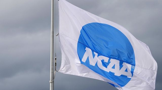 NCAA NIL vote may be on hold featured image