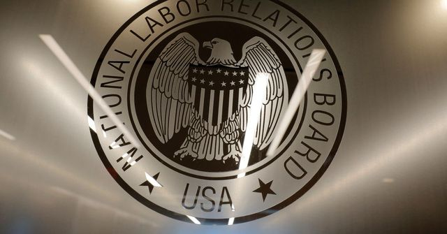 NLRB Nominee's Prior Support for Elements of the PRO Act featured image