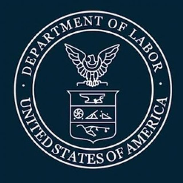 DOL Proposes to Formalize the 80/20 Rule for Tipped Employees featured image