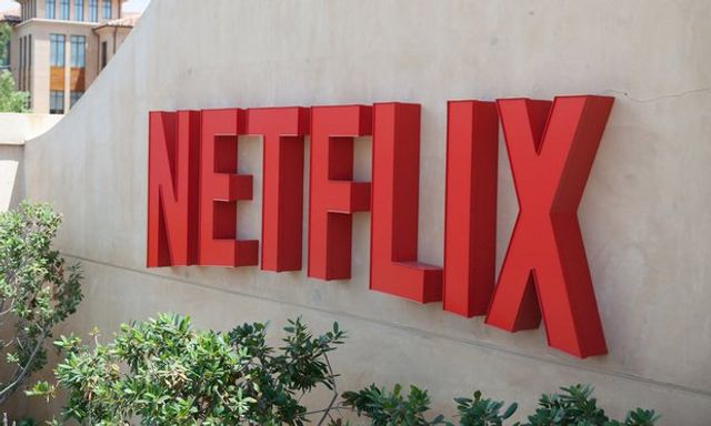 Lawsuit against Netflix a primer in why you need an IP lawyer featured image